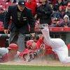 040716_Phillies-Reds_AP