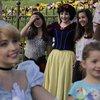 01232015_Disneyland_AP