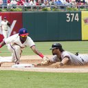 060715_Phillies-Giants_AP