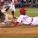051515_Phillies-Hernandez_AP