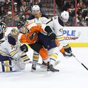 021915_Flyers-Sabres_AP