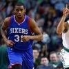 020615_Sixers-Celtics_AP