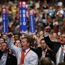 Republican Delegates