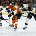 012516_Flyers-Bruins_AP