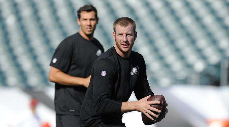 101916_Eagles-Wentz-Bradford_AP