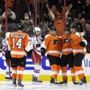 030115_Flyers-Rangers_AP