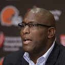 033015_browns_AP