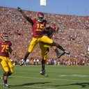 050615NelsonAgholor