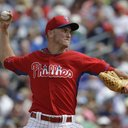 031215_Buchanan-Phillies_AP