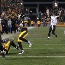 010315-Steelers/Ravens-AP
