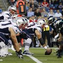 120415_Eagles-Pats_AP