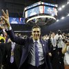04042015_Villanova_Jay_Wright