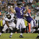 121716_Flacco-Eagles_AP