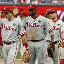 021615_Utley-Howard-Asche_AP