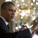 02.01.2015_ObamaTax