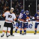011915_Flyers-Islanders_AP