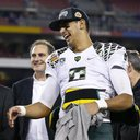 010614-ChipKelly-MarcusMariota