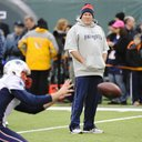 011915_Belichick-cheat