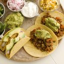05012015_MexicanFood_AP