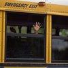 05122015_Bus_AP