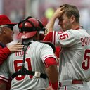 041915_Phillies_AP
