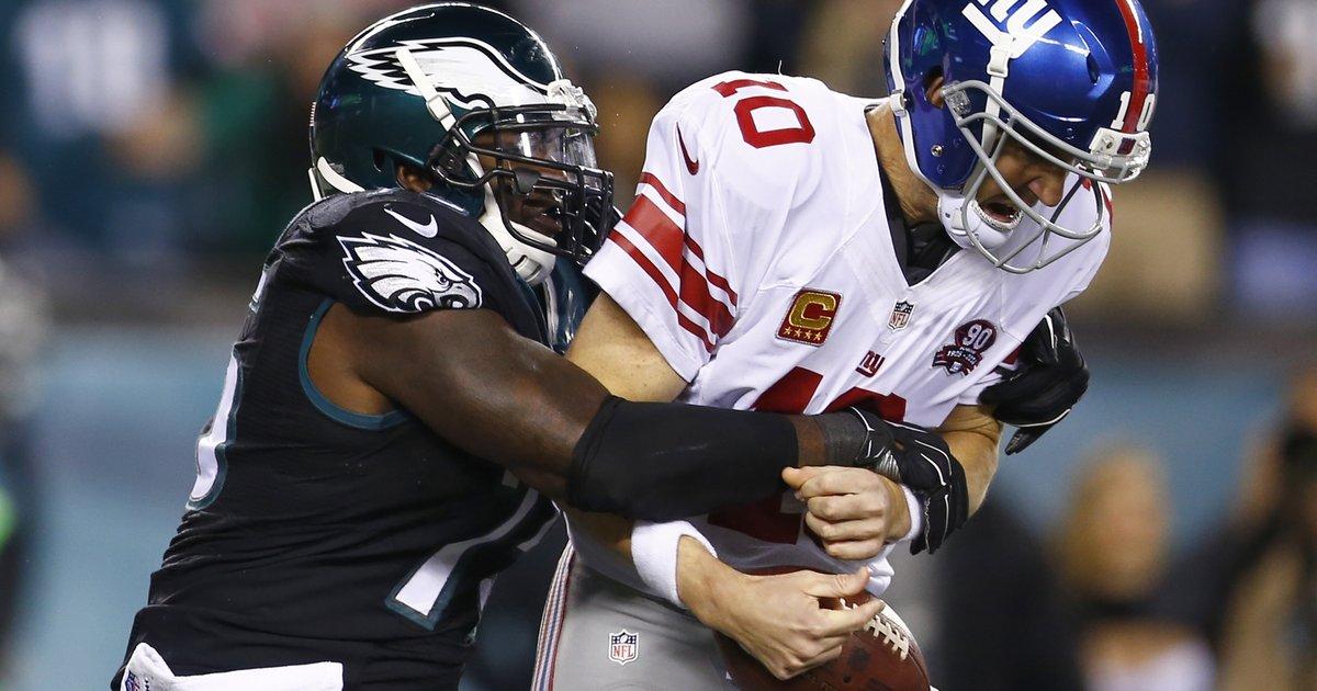 eagles vs giants live ncaab consensus