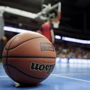 031716_NCAA-tournament_AP