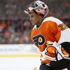 032916_Flyers-Emery_AP