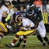 101416_Eagles-Redskins_AP