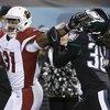 122015_Eagles-Cardinals_AP