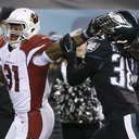 122015_Eagles-Cardinals_AP