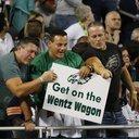 092116_Wentz-Wagon_AP