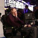 06032015_Hawking_AP