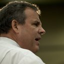 Chris Christie Iowa