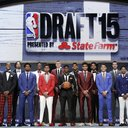 062515_Draft-Prospects_AP