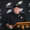 021615_ChipKelly_AP