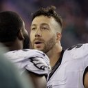 123015_Barwin-Eagles_AP