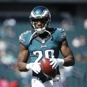 121015_DeMarco-Murray_AP