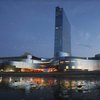Atlantic City Revel Casino