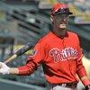040516_Goeddel-Phillies_AP