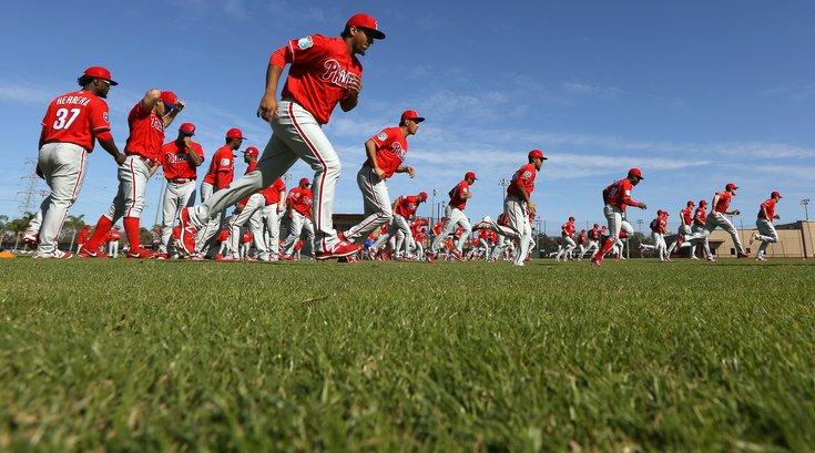 031616_Phillies-team_AP