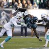 111515_Huff-Dolphins_AP