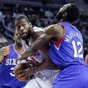011715_Sixers-Pistons_AP