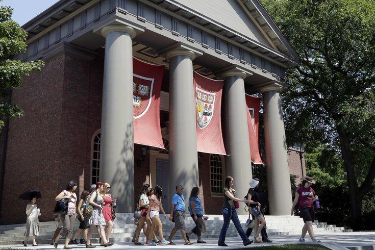 04142015_Harvard_AP