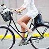 Bikeshare_Skidmore.jpg