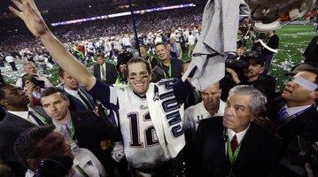 020115_Brady-Wins_AP