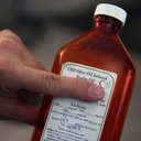 06232015_MedicalMarijuana_AP