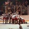 022115_1980ushockeyteam_AP