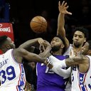 021016_Sixers-Kings_AP