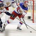 052015_Flyers-Medvedev_AP
